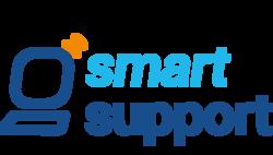 SmartSupport IT Dienste Baar und Zug